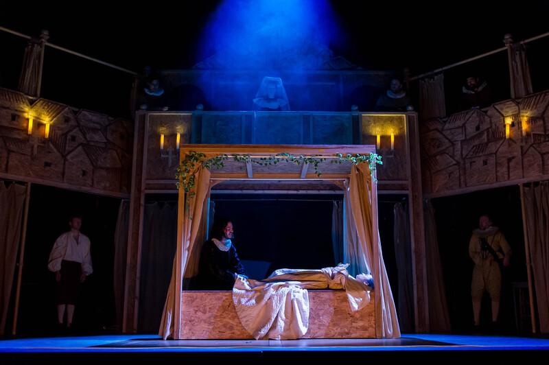 Shakespeare In Love2_Photo Credit-Robin Savage