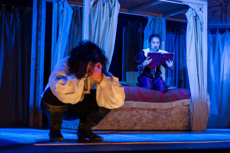 Shakespeare In Love_Photo Credit-Robin Savage