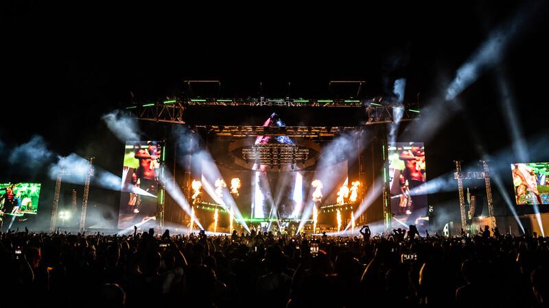 Rolling Loud festival5_photocredit_GregPalmer