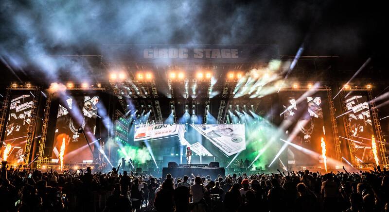 Rolling Loud festival1_photocredit_GregPalmer