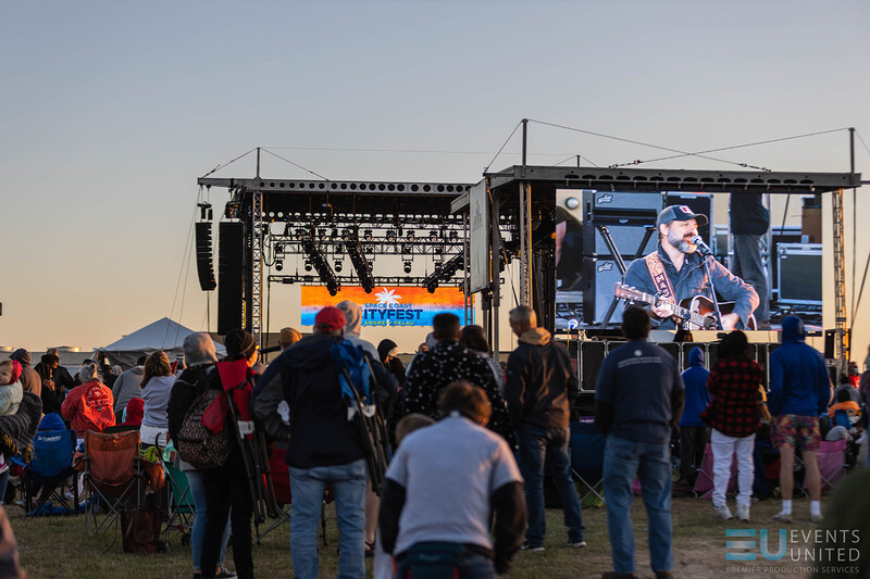 Space Coast City Fest - F4IP 5