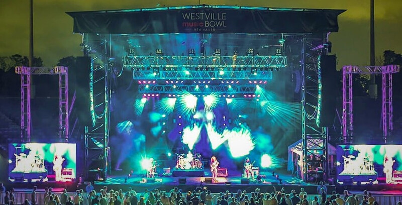 Westville Music Bowl_2