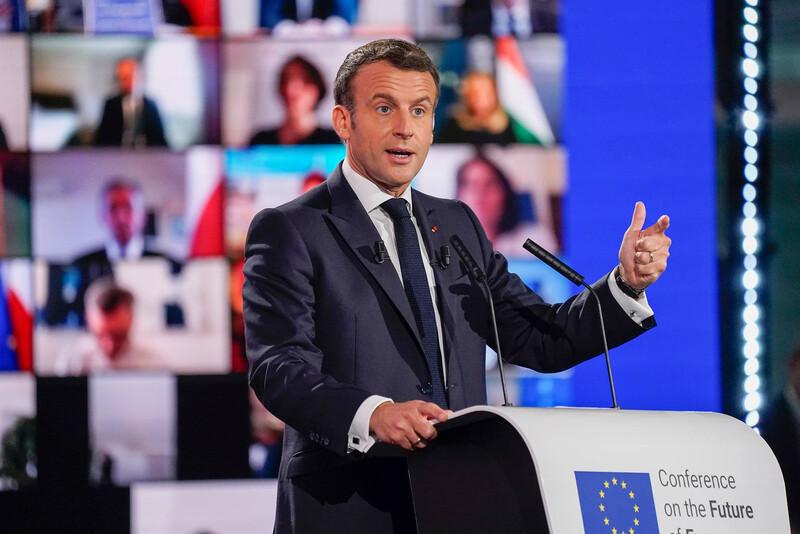 EU Parliament - COLORado 2-Quad Zoom 4